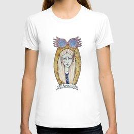 loony T-shirt