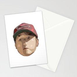 Ph-1 Stationery Cards