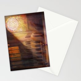Children of God Stationery Cards