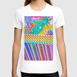 CLASSiCO Famoso T-shirt