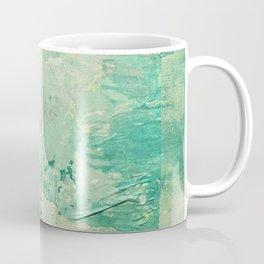 See You Coffee Mug