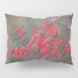 Flower Series (Costa Rica) Pillow Sham