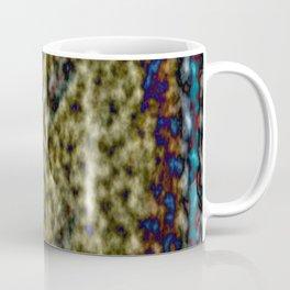 Colorful 07 Coffee Mug