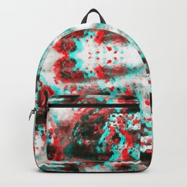 Basis In Reality Backpack