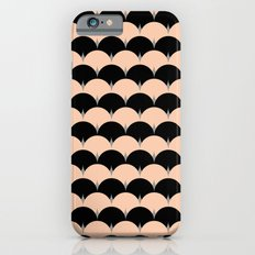 undulation Slim Case iPhone 6s