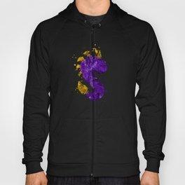 Spyro (Black) Hoody
