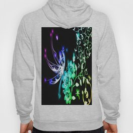Fairy Land Hoody