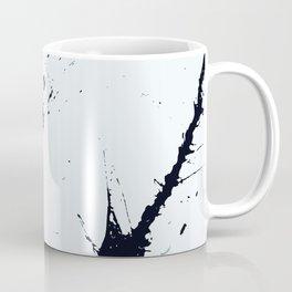 Art Nr 256 Coffee Mug