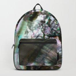 Frisco Oyster Backpack
