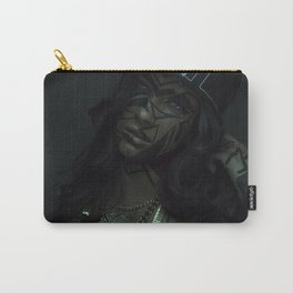 Future Hoe Aspen Carry-All Pouch