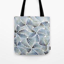 Acquamesh Tote Bag