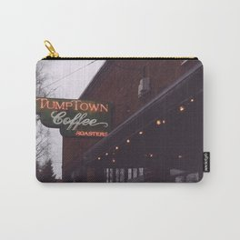 Stumptown Coffee - Portland, OR Carry-All Pouch
