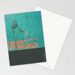 Shanghai 8021 Stationery Cards