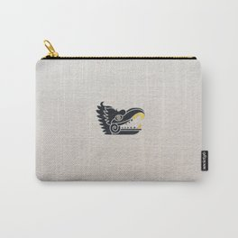 Quetzal 2 Tasche