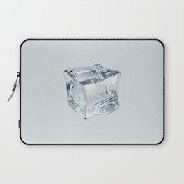 Stay Cool - light Laptop Sleeve