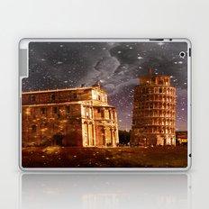 Pisa  Laptop & iPad Skin