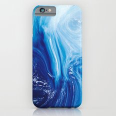 Osea iPhone 6s Slim Case