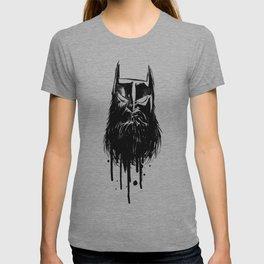 The Dark Beard T-shirt