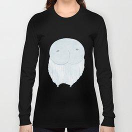 Assowl PNG Long Sleeve T-shirt