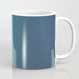 ASPHALT - Plain Color Iphone Case Coffee Mug