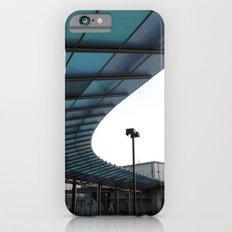 Tsunami iPhone 6s Slim Case