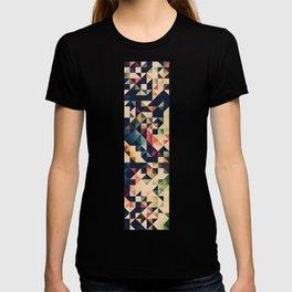 ynryst T-shirt