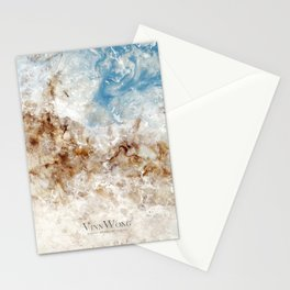 Lenire Stationery Cards