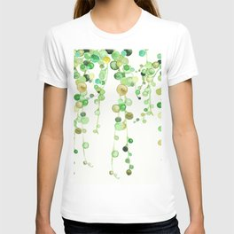 Behind the Vines T-shirt