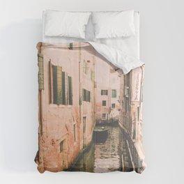 Venice II Comforters