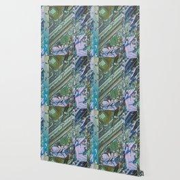 RIEL FT Wallpaper