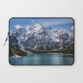 Where the dreams come true Laptop Sleeve