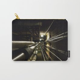 Enter the Void Carry-All Pouch