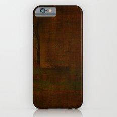 Sharaz iPhone 6s Slim Case