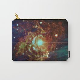 Variable Star Carry-All Pouch