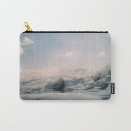 C R U S H Carry-All Pouch