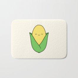 Corn Cob Cutie Bath Mat