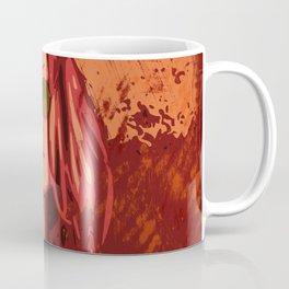 Sunday girl x Coffee Mug