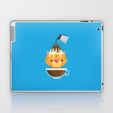 Affogato Laptop & iPad Skin