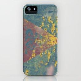 novelty. iPhone Case