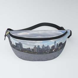 City Fanny Pack