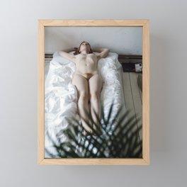 _DSC5452 Framed Mini Art Print