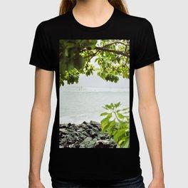 Sunday Surf T-shirt