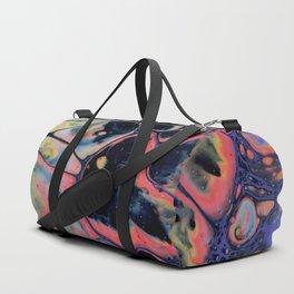 Bang Pop 79 Duffle Bag