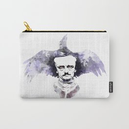 Nevermore 2 Carry-All Pouch
