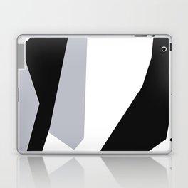 Jon Olsson camo Laptop & iPad Skin
