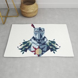Solaire Rug