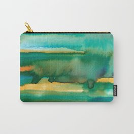 2 | 190626 | Melting In Colours Carry-All Pouch
