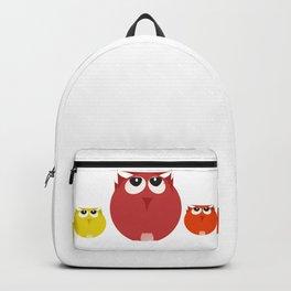 Birdies Backpack