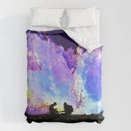 Dias Comforters