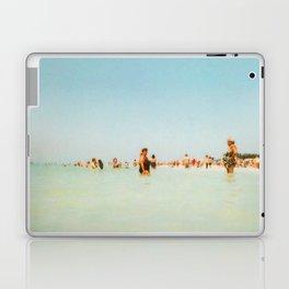 2900 Miles #1 Laptop & iPad Skin